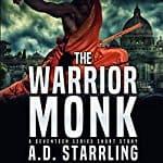 The-Warrior-Monk