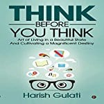 Think-Before-You-Think