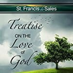 Treatise-on-the-Love-of-God