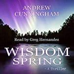 Wisdom-Spring