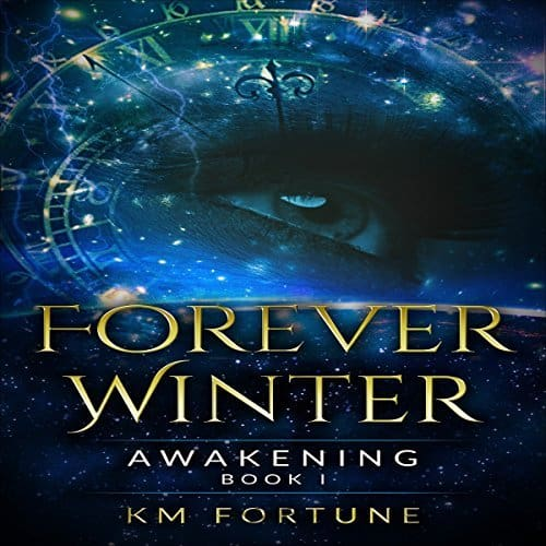 Awakening-Forever-Winter