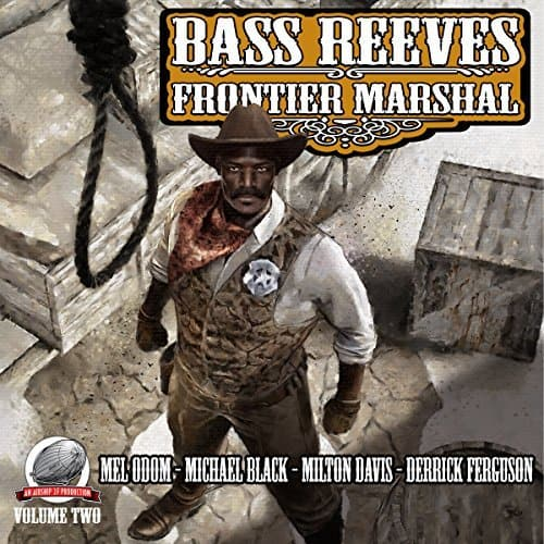 Bass-Reeves-Frontier-Marshal
