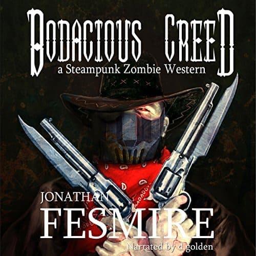 Bodacious-Creed