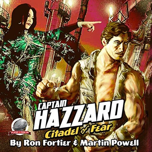 Captain-Hazzard-Citadel-of-Fear