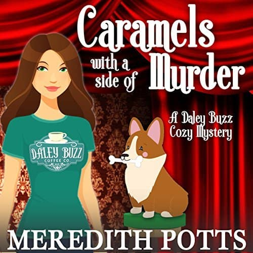 Caramels-with-a-Side-of-Murder