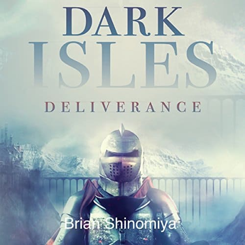 Dark-Isles-Deliverance