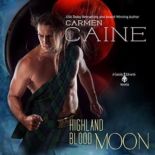 Highland-Blood-Moon