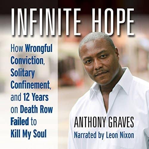 Infinite-Hope