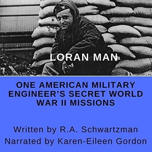 Loran-Man