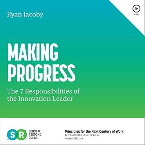 Making-Progress