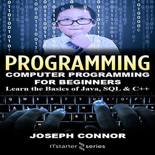 Programming-Computer-Programming-for-Beginners