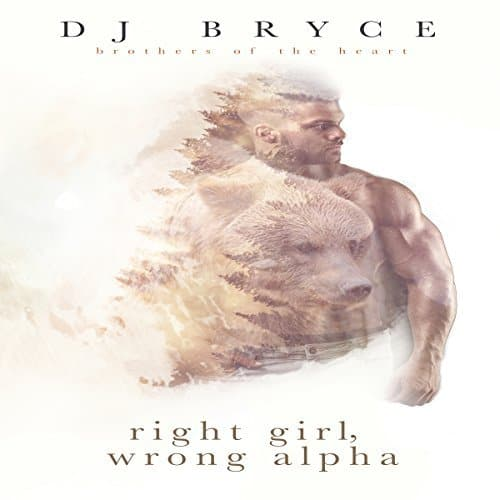 Right-Girl-Wrong-Alpha