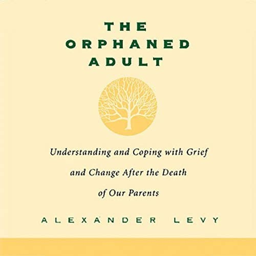 The-Orphaned-Adult