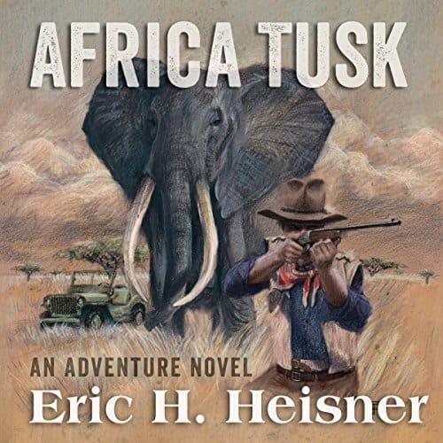 Africa-Tusk