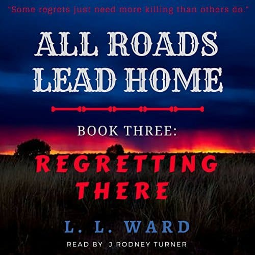 All-Roads-Lead-Home