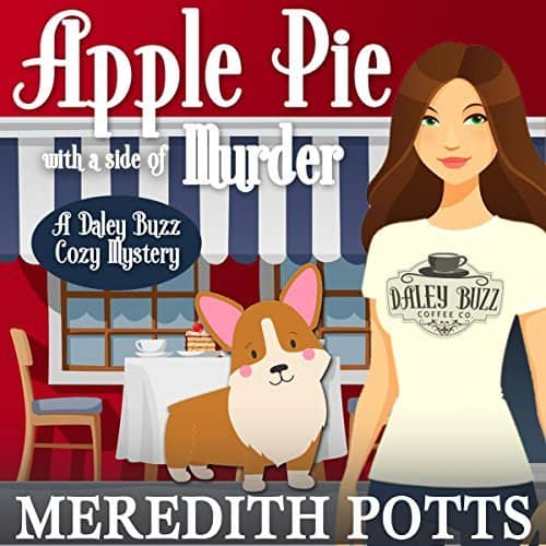 Apple-Pie-With-a-Side-of-Murder