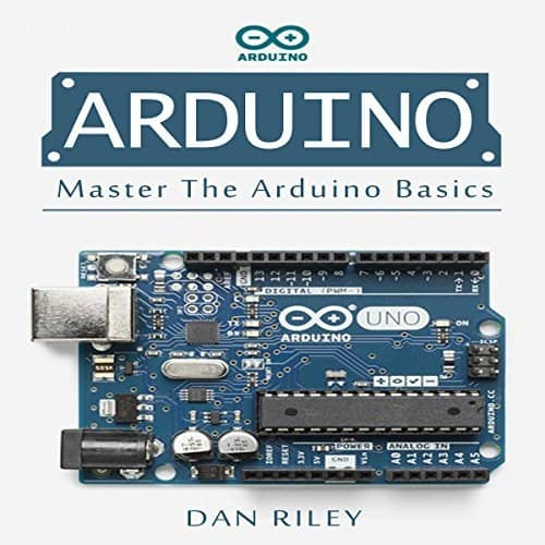 Arduino-Master-the-Arduino-Basics