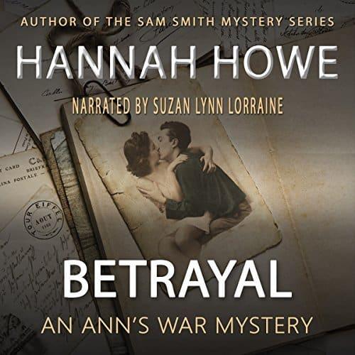 Betrayal-An-Anns-War-Mystery