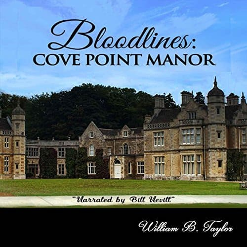 Bloodlines-Cove-Point-Manor