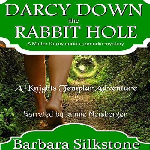 Darcy-Down-the-Rabbit-Hole