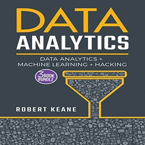 Data-Analytics-Machine-Learning-and-Hacking