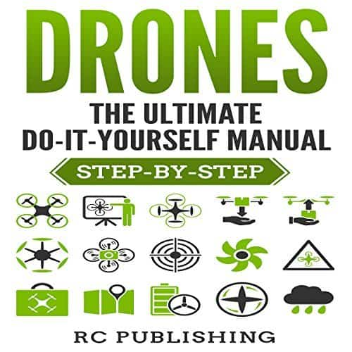 Drones-The-Ultimate-Do-It-Yourself-Manual