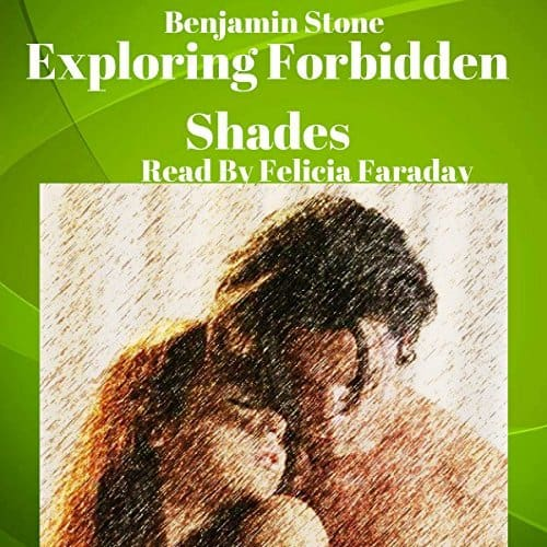 Exploring-Forbidden-Shades