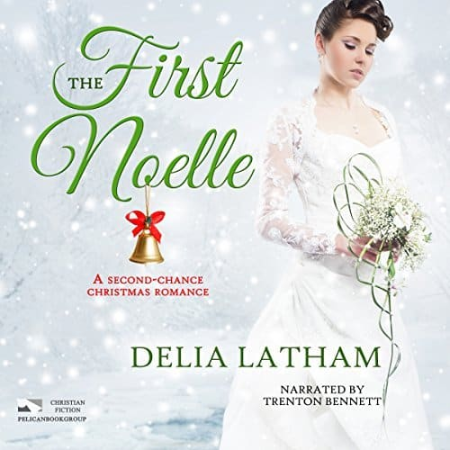 First-Noelle