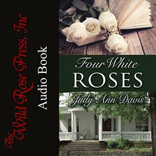 Four-White-Roses