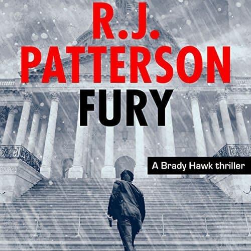 Fury-A-Brady-Hawk