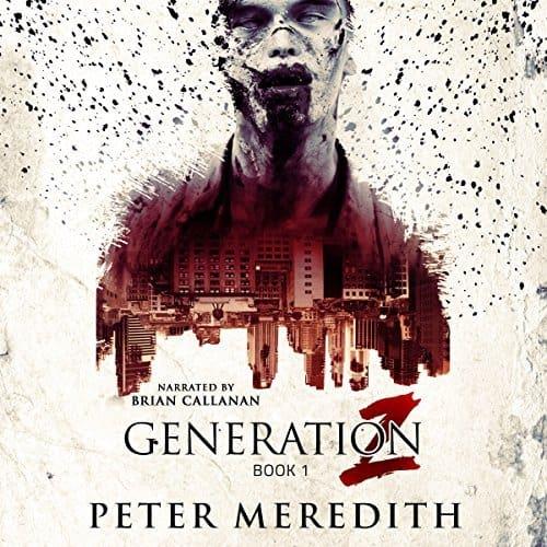 Generation-Z