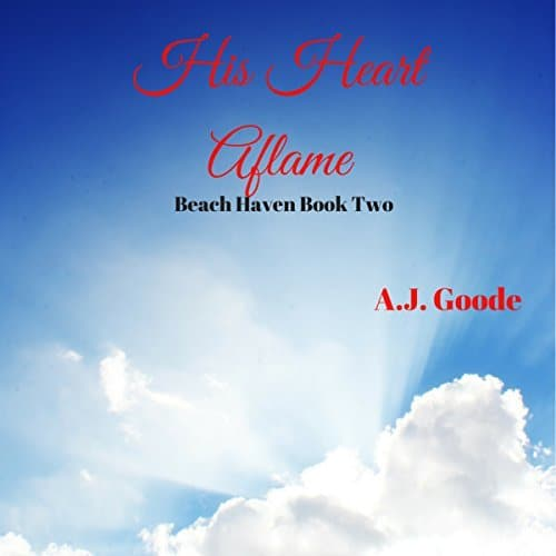 His-Heart-Aflame