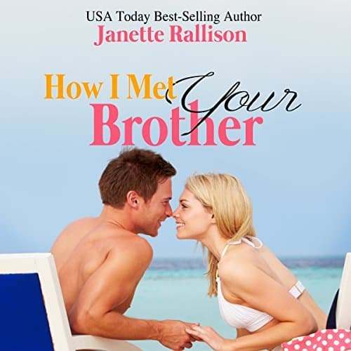 How-I-Met-Your-Brother