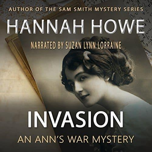 Invasion-An-Anns-War-Mystery