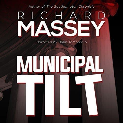 Municipal-Tilt