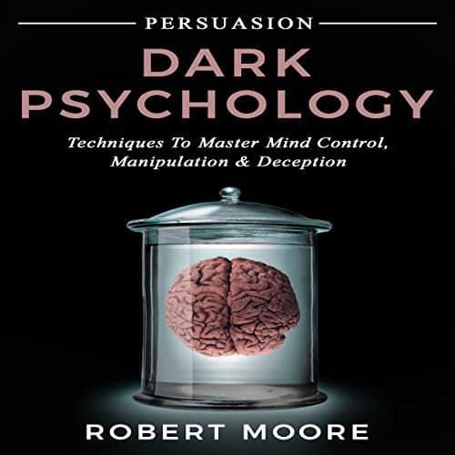 Persuasion-Dark-Psychology