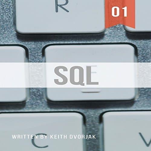 SQL-Beginner-Level