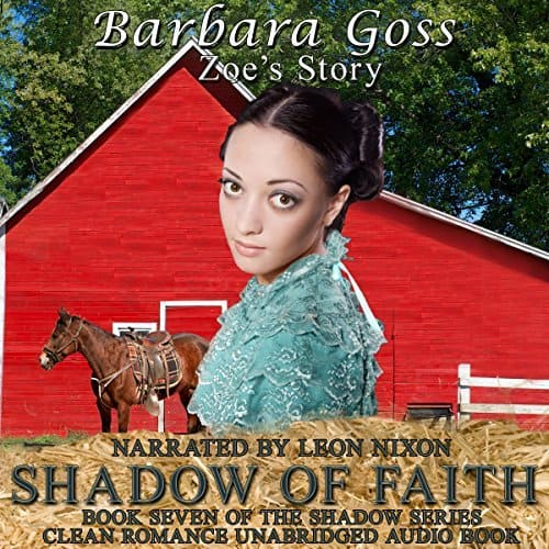 Shadow-of-Faith-Book-7