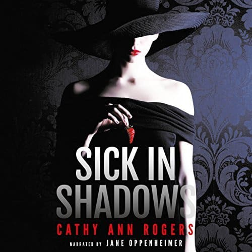 Sick-in-Shadows