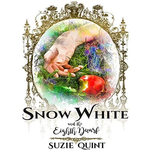 Snow-White-the-Eighth-Dwarf