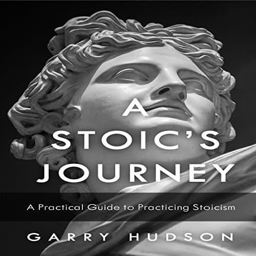 Stoicism-A-Stoics-Journey