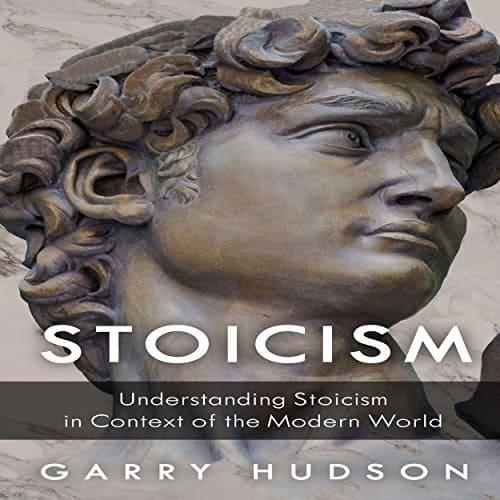 Stoicism-Understanding-Stoicism