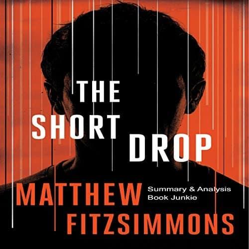Summary-Analysis-The-Short-Drop