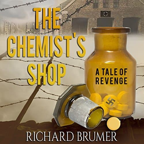 The-Chemists-Shop
