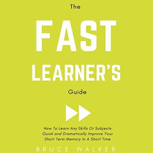 Fast-Learners-Guide-How-to-Learn-Any-Skills-or-Subjects