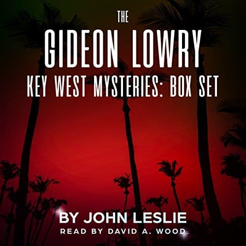 The-Gideon-Lowry-Key-West-Mysteries-Box-Set