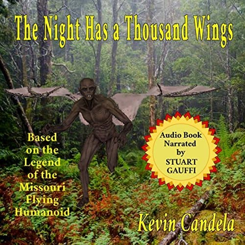 The-Night-Has-a-Thousand-Wings