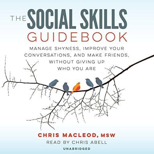 Social-Skills-Guidebook
