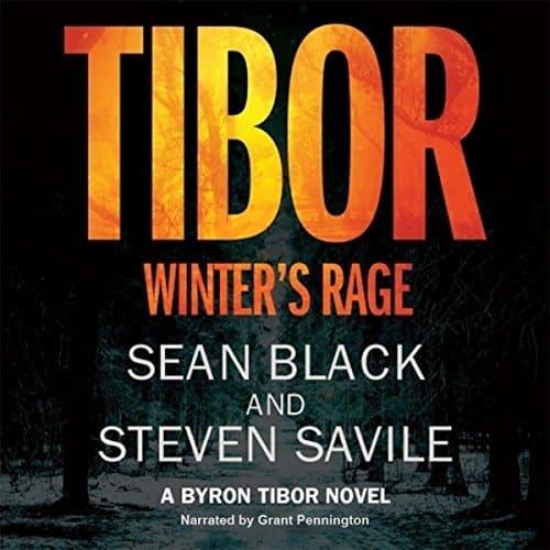 Tibor-Winters-Rage