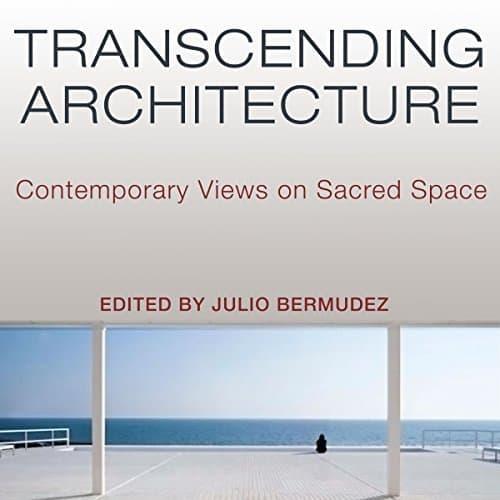 Transcending-Architecture